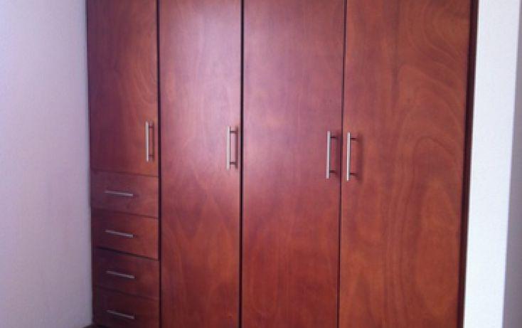 Foto de casa en condominio en venta en, horizontes, san luis potosí, san luis potosí, 1046051 no 15