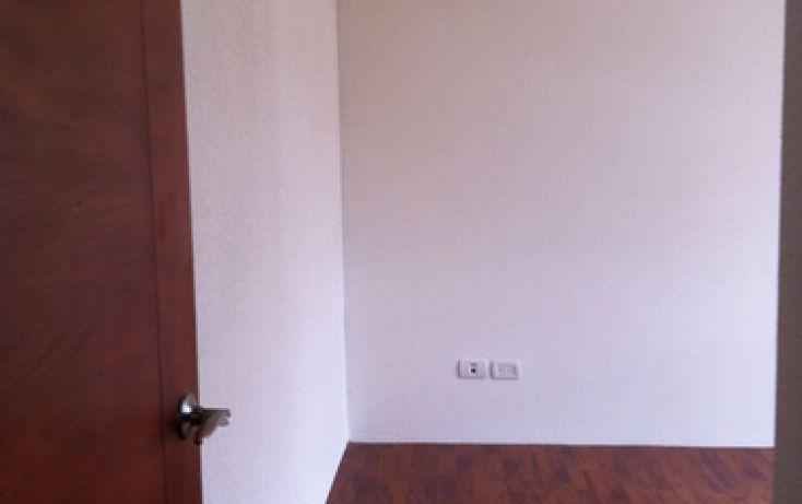 Foto de casa en condominio en venta en, horizontes, san luis potosí, san luis potosí, 1046051 no 16