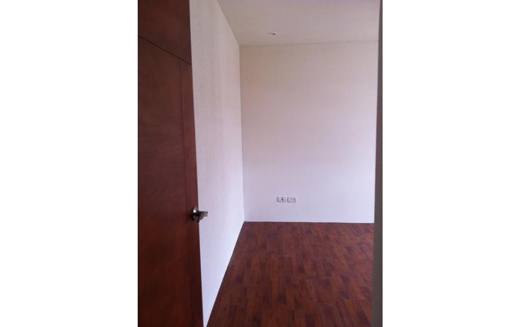 Foto de casa en venta en  , horizontes, san luis potos?, san luis potos?, 1046051 No. 16