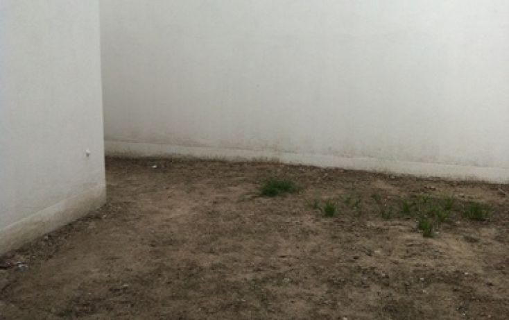 Foto de casa en condominio en venta en, horizontes, san luis potosí, san luis potosí, 1046051 no 17