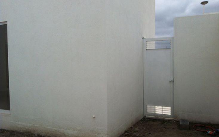 Foto de casa en condominio en venta en, horizontes, san luis potosí, san luis potosí, 1046051 no 18