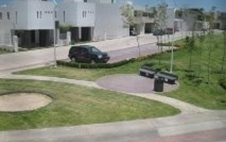 Foto de casa en venta en  , horizontes, san luis potos?, san luis potos?, 1059065 No. 02