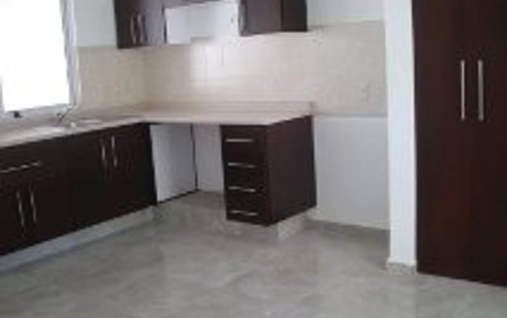 Foto de casa en venta en  , horizontes, san luis potos?, san luis potos?, 1059065 No. 05