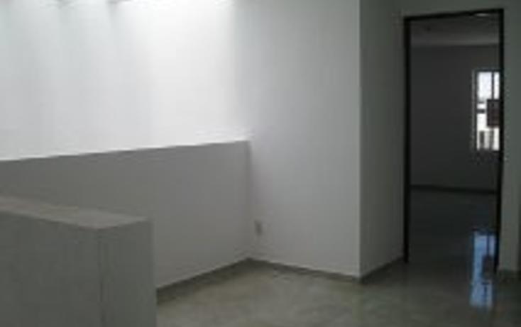 Foto de casa en venta en  , horizontes, san luis potos?, san luis potos?, 1059065 No. 06
