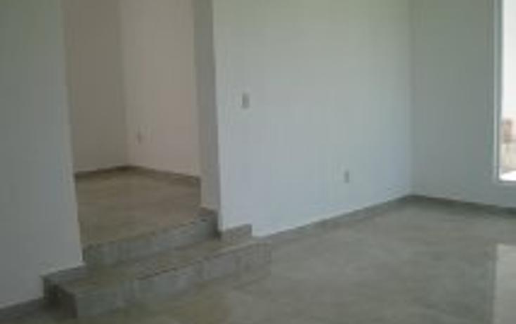 Foto de casa en venta en  , horizontes, san luis potos?, san luis potos?, 1059065 No. 07