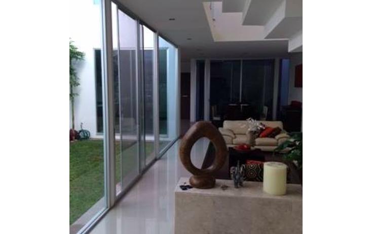 Foto de casa en venta en  , horizontes, san luis potosí, san luis potosí, 1059209 No. 03
