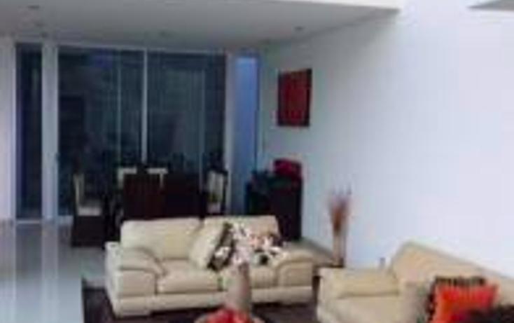 Foto de casa en venta en  , horizontes, san luis potosí, san luis potosí, 1059209 No. 04