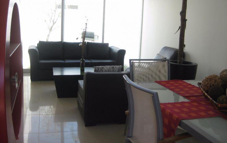 Foto de casa en venta en, horizontes, san luis potosí, san luis potosí, 1070915 no 02
