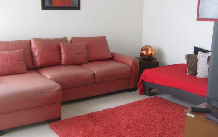 Foto de casa en venta en, horizontes, san luis potosí, san luis potosí, 1070915 no 03