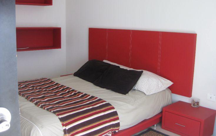 Foto de casa en venta en, horizontes, san luis potosí, san luis potosí, 1070915 no 04