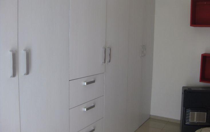 Foto de casa en venta en, horizontes, san luis potosí, san luis potosí, 1070915 no 05