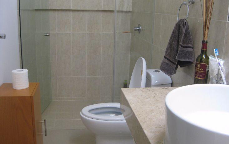 Foto de casa en venta en, horizontes, san luis potosí, san luis potosí, 1070915 no 06
