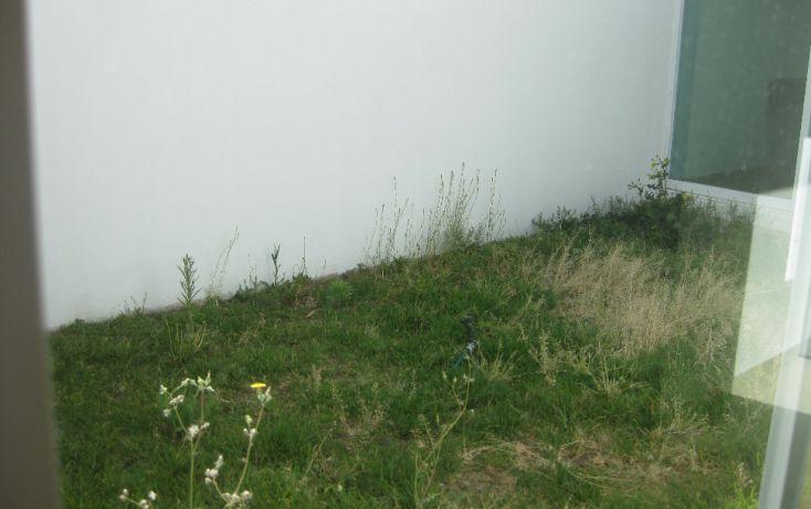 Foto de casa en venta en, horizontes, san luis potosí, san luis potosí, 1070915 no 07