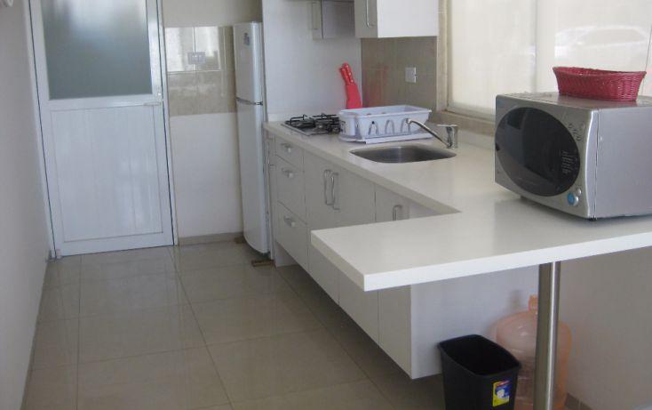 Foto de casa en venta en, horizontes, san luis potosí, san luis potosí, 1070915 no 08