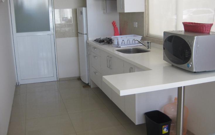 Foto de casa en venta en  , horizontes, san luis potosí, san luis potosí, 1070915 No. 08