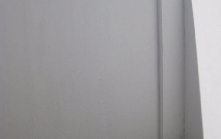 Foto de casa en venta en, horizontes, san luis potosí, san luis potosí, 1070915 no 09