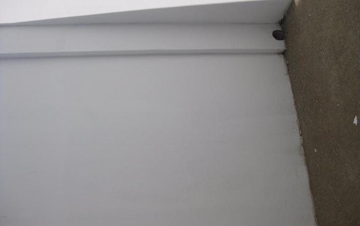 Foto de casa en venta en  , horizontes, san luis potosí, san luis potosí, 1070915 No. 09