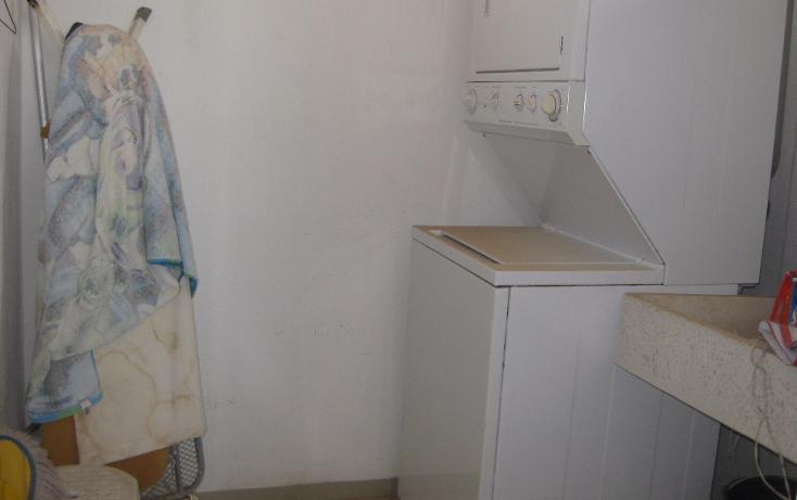 Foto de casa en venta en  , horizontes, san luis potosí, san luis potosí, 1070915 No. 10