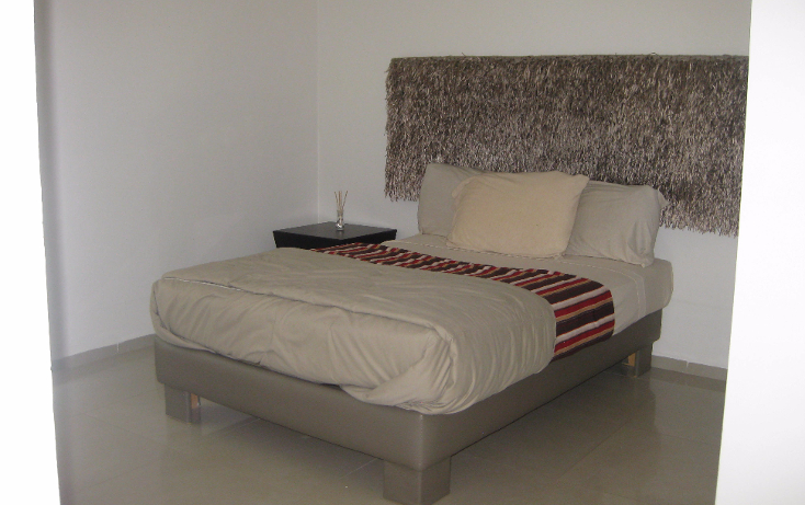 Foto de casa en venta en  , horizontes, san luis potosí, san luis potosí, 1070915 No. 11