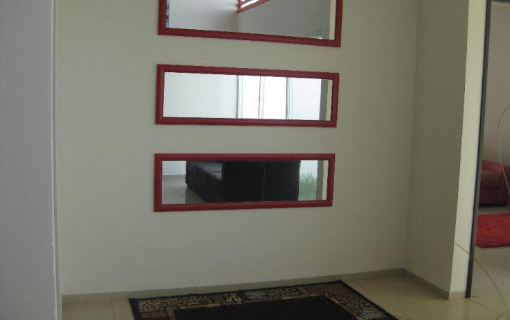 Foto de casa en venta en, horizontes, san luis potosí, san luis potosí, 1070915 no 12