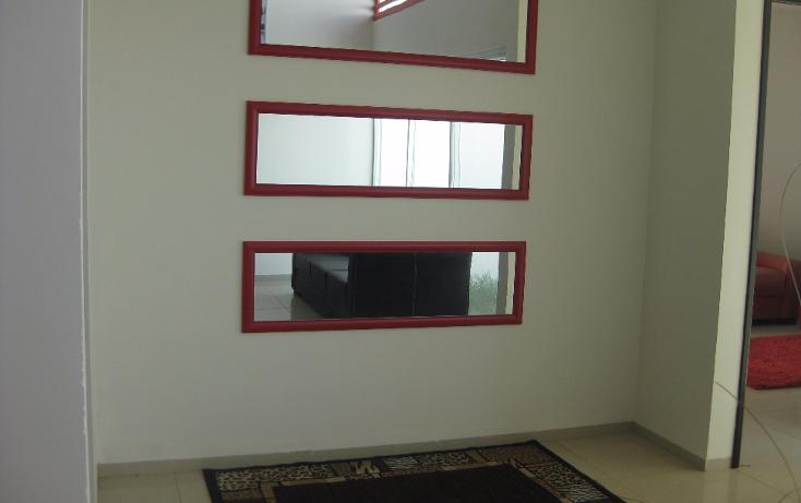 Foto de casa en venta en  , horizontes, san luis potosí, san luis potosí, 1070915 No. 12
