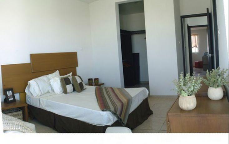 Foto de casa en condominio en venta en, horizontes, san luis potosí, san luis potosí, 1073381 no 10