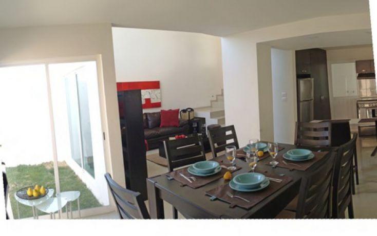 Foto de casa en condominio en venta en, horizontes, san luis potosí, san luis potosí, 1073381 no 12