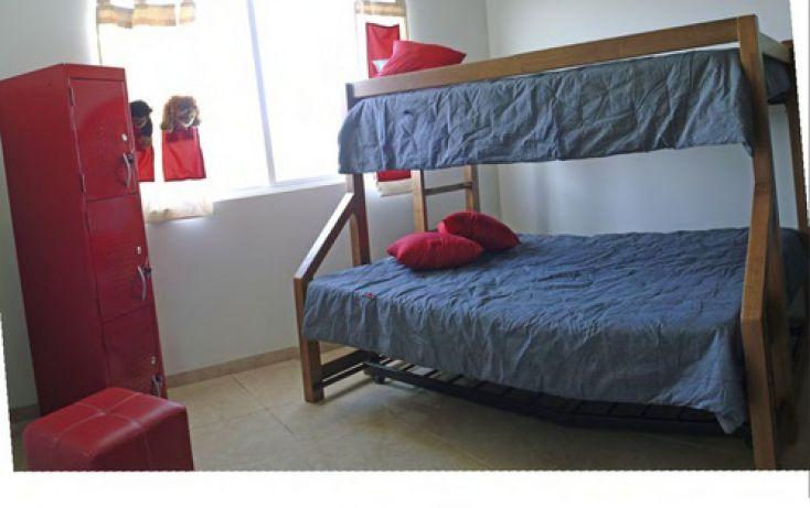 Foto de casa en condominio en venta en, horizontes, san luis potosí, san luis potosí, 1073381 no 13