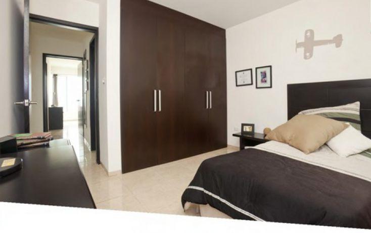 Foto de casa en condominio en venta en, horizontes, san luis potosí, san luis potosí, 1073381 no 14