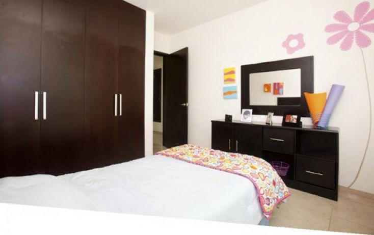 Foto de casa en condominio en venta en, horizontes, san luis potosí, san luis potosí, 1073381 no 18