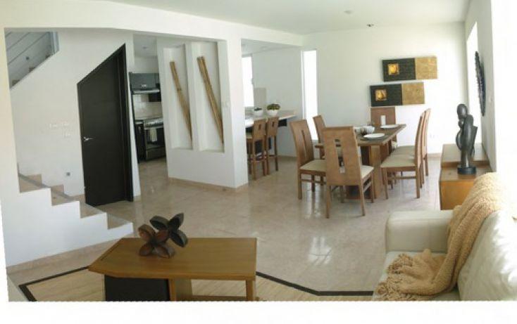 Foto de casa en condominio en venta en, horizontes, san luis potosí, san luis potosí, 1073381 no 23