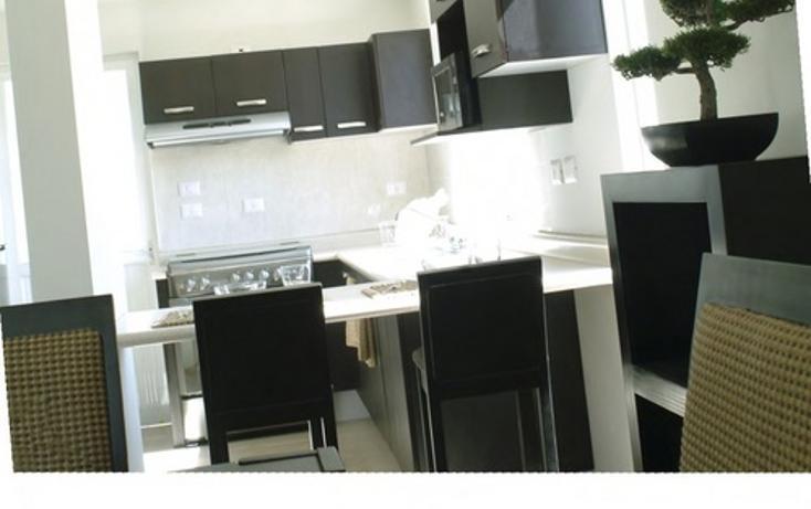 Foto de casa en venta en  , horizontes, san luis potosí, san luis potosí, 1093939 No. 19