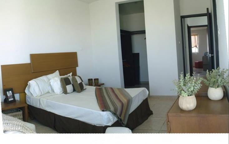 Foto de casa en venta en  , horizontes, san luis potosí, san luis potosí, 1093953 No. 10