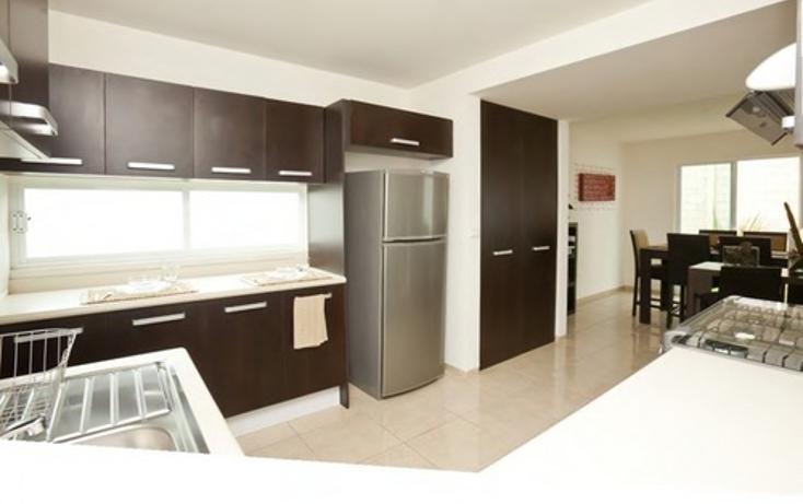 Foto de casa en venta en  , horizontes, san luis potosí, san luis potosí, 1093953 No. 17