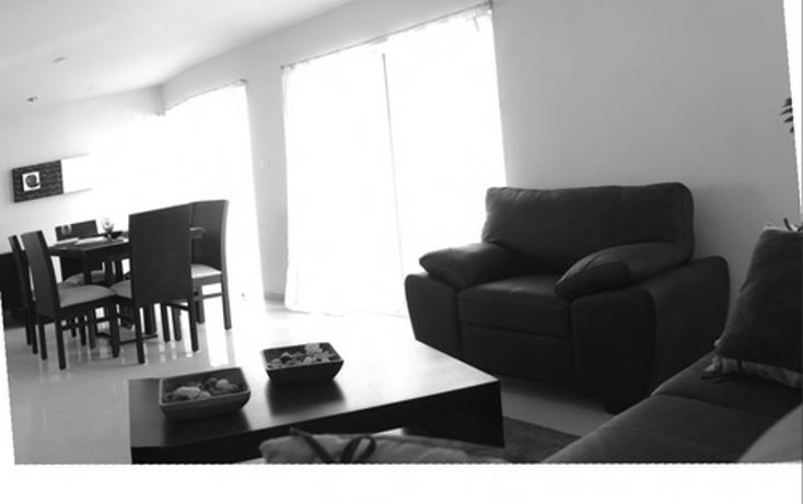 Foto de casa en venta en  , horizontes, san luis potosí, san luis potosí, 1093953 No. 21