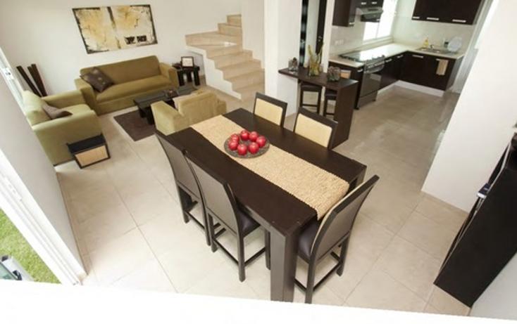 Foto de casa en venta en  , horizontes, san luis potos?, san luis potos?, 1093961 No. 15