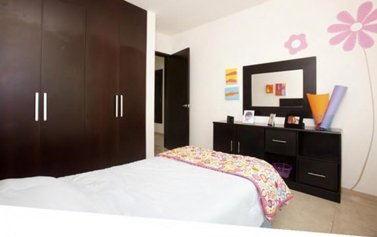 Foto de casa en venta en  , horizontes, san luis potos?, san luis potos?, 1093961 No. 18