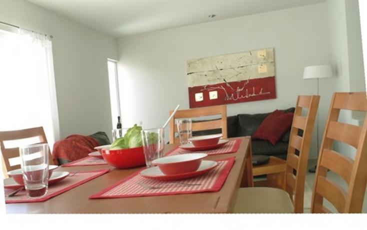 Foto de casa en venta en  , horizontes, san luis potosí, san luis potosí, 1093965 No. 11