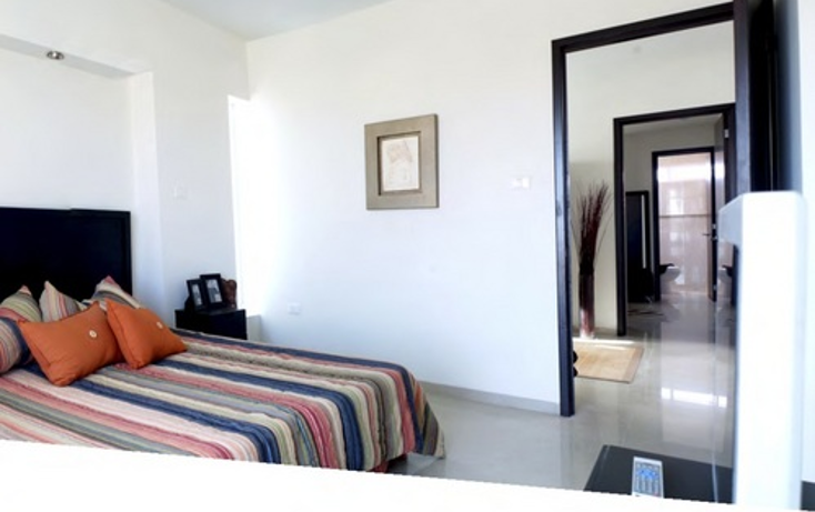 Foto de casa en venta en  , horizontes, san luis potosí, san luis potosí, 1093965 No. 16