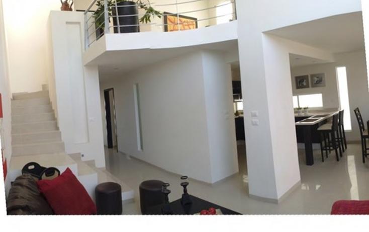 Foto de casa en venta en  , horizontes, san luis potosí, san luis potosí, 1093965 No. 20
