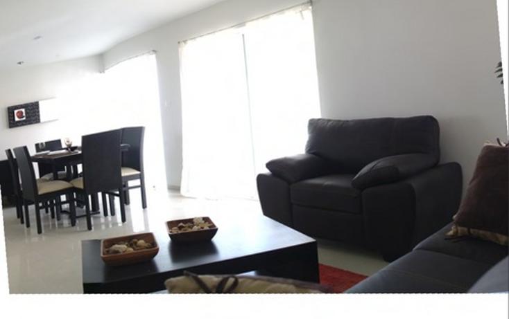 Foto de casa en venta en  , horizontes, san luis potosí, san luis potosí, 1093965 No. 21