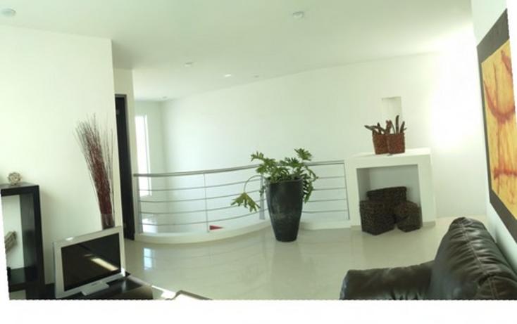 Foto de casa en venta en  , horizontes, san luis potosí, san luis potosí, 1093965 No. 22