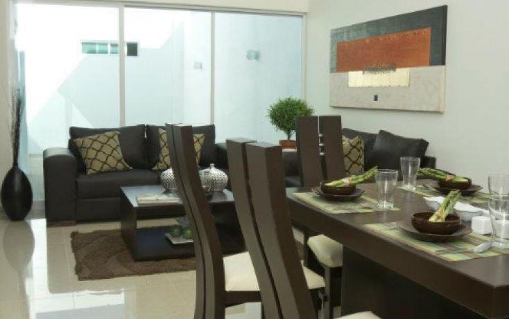 Foto de casa en condominio en venta en, horizontes, san luis potosí, san luis potosí, 1094679 no 02