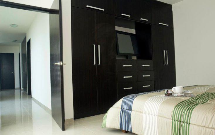 Foto de casa en condominio en venta en, horizontes, san luis potosí, san luis potosí, 1094679 no 04