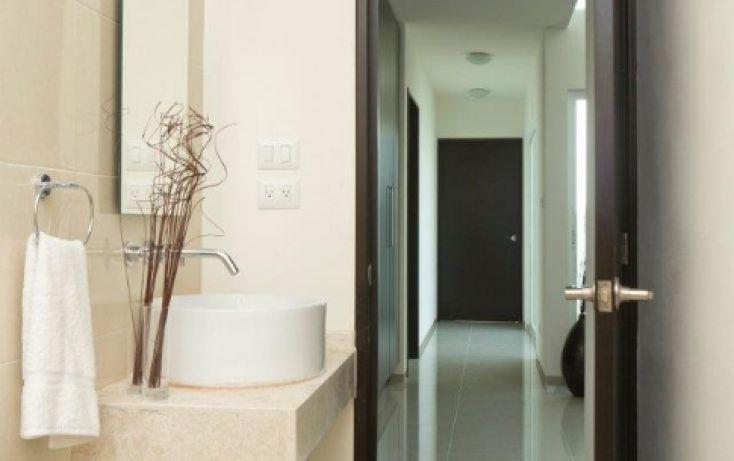 Foto de casa en condominio en venta en, horizontes, san luis potosí, san luis potosí, 1094679 no 05