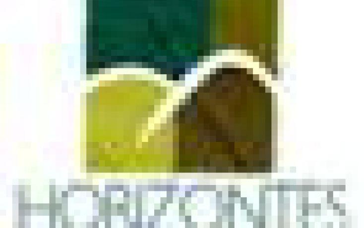 Foto de terreno habitacional en venta en, horizontes, san luis potosí, san luis potosí, 1094681 no 01
