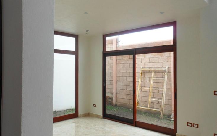 Foto de casa en venta en  , horizontes, san luis potos?, san luis potos?, 1101103 No. 02