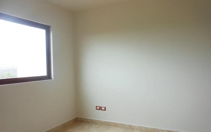 Foto de casa en venta en  , horizontes, san luis potos?, san luis potos?, 1101103 No. 05