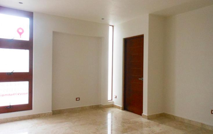 Foto de casa en venta en  , horizontes, san luis potos?, san luis potos?, 1101103 No. 06