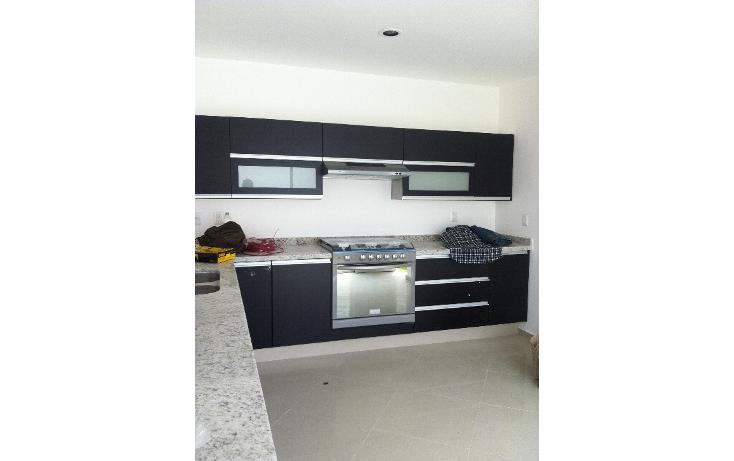 Foto de casa en venta en  , horizontes, san luis potos?, san luis potos?, 1101585 No. 06